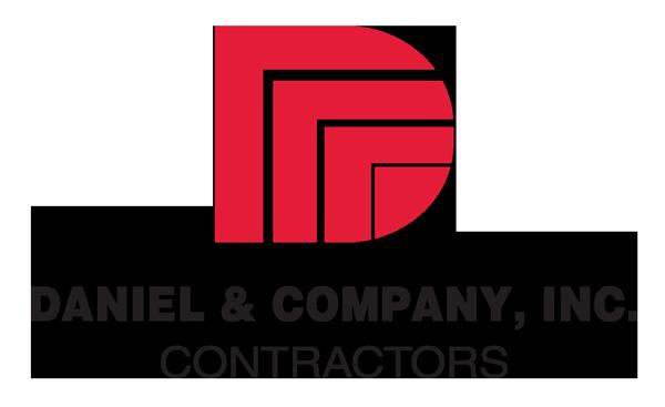 Daniel & Company logo