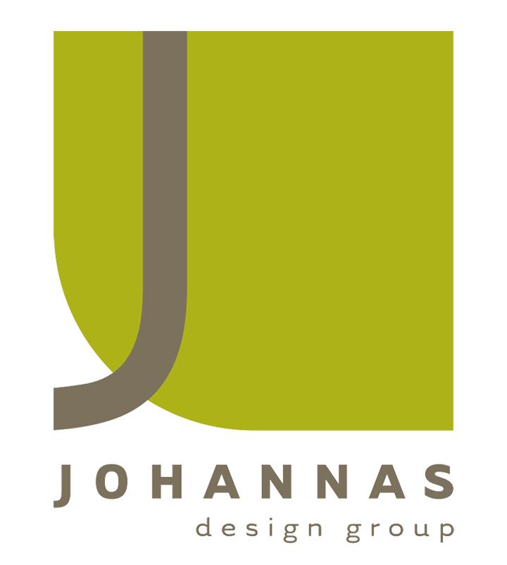 Johannas Design Group logo